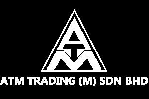 ATM TRADING (M) SDN BHD