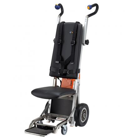 Medical Aid Transport Equipment | CR230