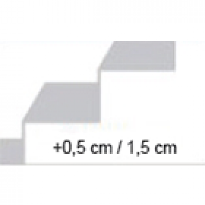 Extended Climbing Height